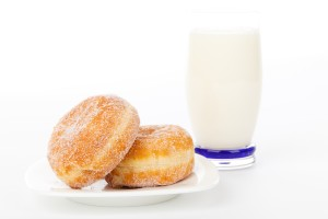 donuts_and_milk_198089